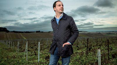Vincent Léglantier : «La filière viticole française est à genoux» <img class='plus-nav-icon-menu icon-img' src='https://lincorrect.org/wp-content/uploads/2020/07/logo-article-small.png' style='height:20px;'>