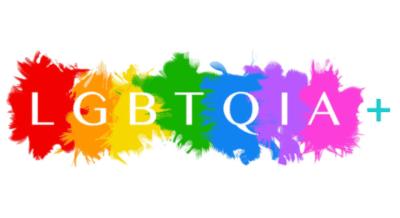 Top 5 des recommandations LGBT à la presse que L'Incorrect se fera un devoir de ne pas respecter <img class='plus-nav-icon-menu icon-img' src='https://lincorrect.org/wp-content/uploads/2020/07/logo-article-small.png' style='height:20px;'>