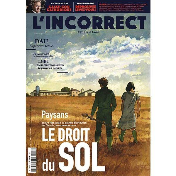https://lincorrect.org/wp-content/uploads/2019/03/couv600.jpg