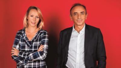 Marion Maréchal & Éric Zemmour : Faites la DROITE pas la GUERRE <img class='plus-nav-icon-menu icon-img' src='https://lincorrect.org/wp-content/uploads/2020/07/logo-article-small.png' style='height:20px;'>