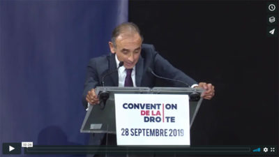 Loi contre le séparatisme : voilà l'amendement Zemmour ! <img class='plus-nav-icon-menu icon-img' src='https://lincorrect.org/wp-content/uploads/2020/07/logo-article-small.png' style='height:20px;'>
