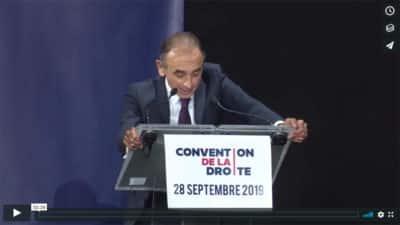 Éric Zemmour comparaît au tribunal pour son discours à la Convention de la droite <img class='plus-nav-icon-menu icon-img' src='https://lincorrect.org/wp-content/uploads/2020/07/logo-article-small.png' style='height:20px;'>