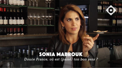 Sonia Mabrouk : L'islam sera chrétien ou ne sera pas – Entretien vidéo <img class='plus-nav-icon-menu icon-img' src='https://lincorrect.org/wp-content/uploads/2020/07/logo-article-small.png' style='height:20px;'>