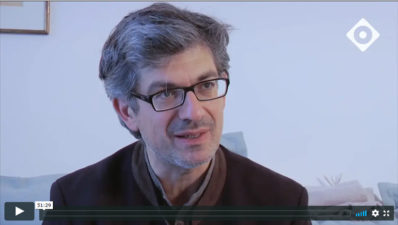 Fabrice Hadjadj : « Un peuple pose des actions à la mesure de ses chants » <img class='plus-nav-icon-menu icon-img' src='https://lincorrect.org/wp-content/uploads/2020/07/logo-article-small.png' style='height:20px;'>