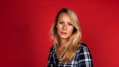 Vidéo – Marion Maréchal : «Je ne suis en compétition avec personne» <img class='plus-nav-icon-menu icon-img' src='https://lincorrect.org/wp-content/uploads/2020/07/logo-article-small.png' style='height:20px;'>