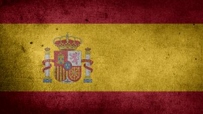 Info L'Incorrect : L'ambassadeur de France en Espagne en difficulté à Madrid <img class='plus-nav-icon-menu icon-img' src='https://lincorrect.org/wp-content/uploads/2020/07/logo-article-small.png' style='height:20px;'>