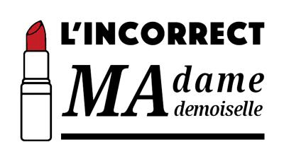 L'autre rythme de la beauté <img class='plus-nav-icon-menu icon-img' src='https://lincorrect.org/wp-content/uploads/2020/07/logo-article-small.png' style='height:20px;'>