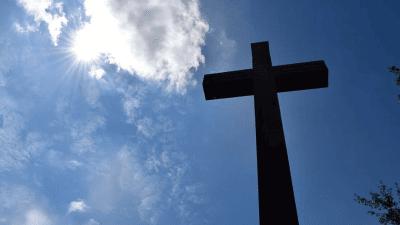 Les catholiques ne sont pas un corps politique <img class='plus-nav-icon-menu icon-img' src='https://lincorrect.org/wp-content/uploads/2020/07/logo-article-small.png' style='height:20px;'>