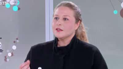 La nouvelle ministre de la Ville forcée de démissionner de son siège de député