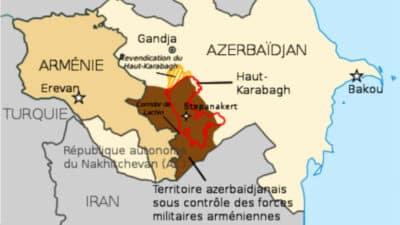 Entretien Valérie Boyer : « l'Azerbaïdjan est l'un des bras armés de la Turquie » <img class='plus-nav-icon-menu icon-img' src='https://lincorrect.org/wp-content/uploads/2020/07/logo-article-small.png' style='height:20px;'>