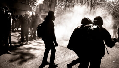 Faut-il interdire les antifas? <img class='plus-nav-icon-menu icon-img' src='https://lincorrect.org/wp-content/uploads/2020/07/logo-article-small.png' style='height:20px;'>