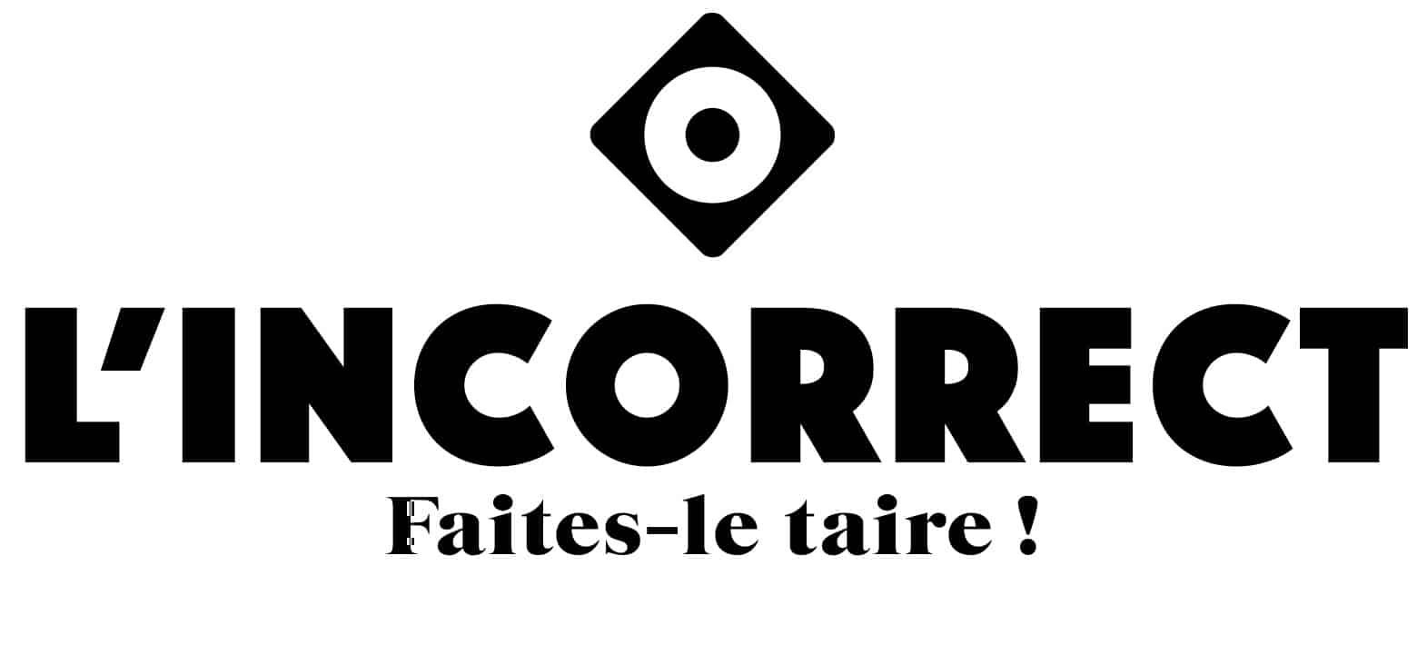 IncoWeb_logo