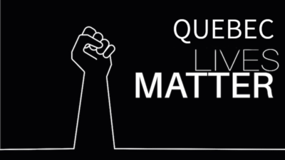 Le Québec contaminé par Black Lives Matter <img class='plus-nav-icon-menu icon-img' src='https://lincorrect.org/wp-content/uploads/2020/07/logo-article-small.png' style='height:20px;'>