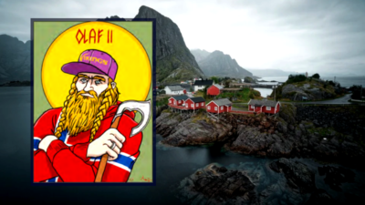 Olaf II de Norvège <img class='plus-nav-icon-menu icon-img' src='https://lincorrect.org/wp-content/uploads/2020/07/logo-article-small.png' style='height:20px;'>