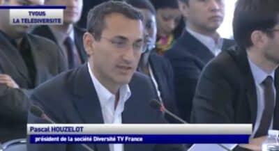 Affaire Numéro 23 : Pascal Houzelot obtiendra-t-il 20 millions d'euros d'argent public ?
