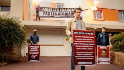 TRIBUNE : La macronie: entre emballement diversitaire et reniement français