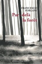 Par-delà la forêt