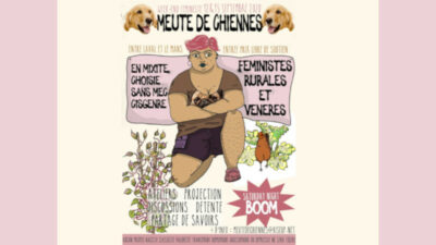 Chiennes en laisse <img class='plus-nav-icon-menu icon-img' src='https://lincorrect.org/wp-content/uploads/2020/07/logo-article-small.png' style='height:20px;'>