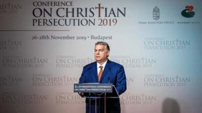 La diplomatie chrétienne de Viktor Orbán <img class='plus-nav-icon-menu icon-img' src='https://lincorrect.org/wp-content/uploads/2020/07/logo-article-small.png' style='height:20px;'>