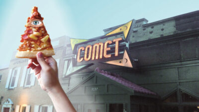 Pizzagate, le complot était presque pas frais <img class='plus-nav-icon-menu icon-img' src='https://lincorrect.org/wp-content/uploads/2020/07/logo-article-small.png' style='height:20px;'>