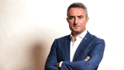 Stéphane Ravier : « Une campagne de terrain finit toujours par payer » <img class='plus-nav-icon-menu icon-img' src='https://lincorrect.org/wp-content/uploads/2020/07/logo-article-small.png' style='height:20px;'>