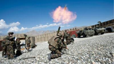 Militaire radicalisé : « C'était un très bon élément en tir et en sport » <img class='plus-nav-icon-menu icon-img' src='https://lincorrect.org/wp-content/uploads/2020/07/logo-article-small.png' style='height:20px;'>
