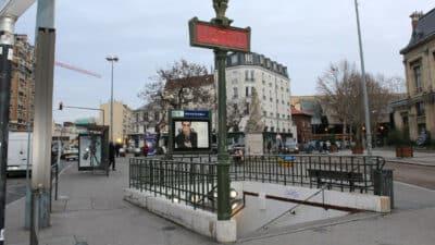 Morts des dealers de Saint-Ouen : un écosystème mafieux en Seine-Saint-Denis