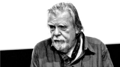 Michael Lonsdale : la fin d'un géant <img class='plus-nav-icon-menu icon-img' src='https://lincorrect.org/wp-content/uploads/2020/07/logo-article-small.png' style='height:20px;'>