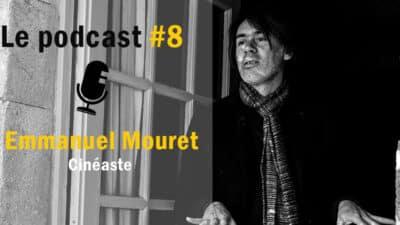 Podcast #8 – Emmanuel Mouret : «Je mets en scène les questions de désir et d'attirance chez l'homme civilisé» <img class='plus-nav-icon-menu icon-img' src='https://lincorrect.org/wp-content/uploads/2020/07/logo-article-small.png' style='height:20px;'>