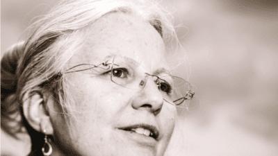 Agnès Thill : « La loi sur le séparatisme supprime cette liberté d'enseignement qu'est l'instruction en famille » <img class='plus-nav-icon-menu icon-img' src='https://lincorrect.org/wp-content/uploads/2020/07/logo-article-small.png' style='height:20px;'>