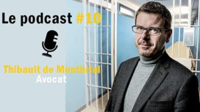 Podcast #10 – Thibault de Montbrial : «Vous avez autour des islamistes toute une partie de la gauche française» <img class='plus-nav-icon-menu icon-img' src='https://lincorrect.org/wp-content/uploads/2020/07/logo-article-small.png' style='height:20px;'>
