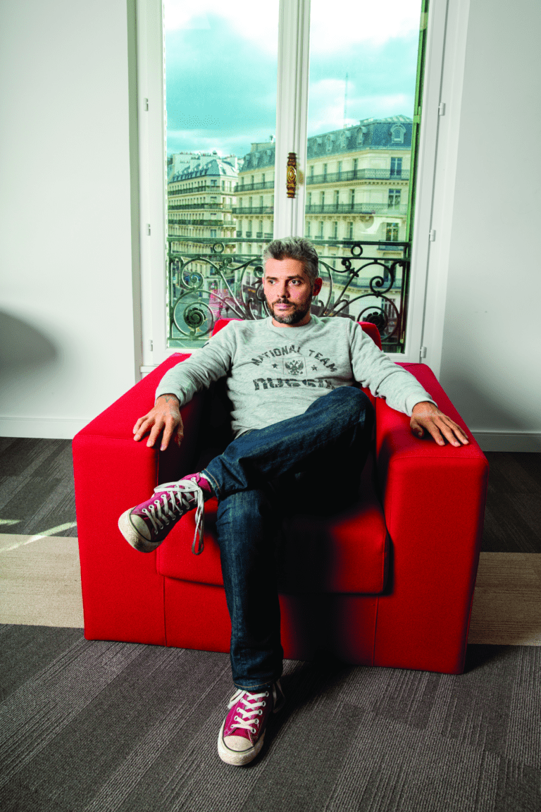 François Esperet : homme d'âme <img class='plus-nav-icon-menu icon-img' src='https://lincorrect.org/wp-content/uploads/2020/07/logo-article-small.png' style='height:20px;'>