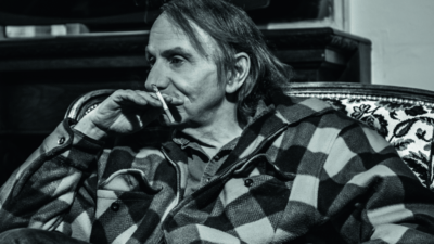 Interventions de Michel Houellebecq : Savonarole sous Xanax <img class='plus-nav-icon-menu icon-img' src='https://lincorrect.org/wp-content/uploads/2020/07/logo-article-small.png' style='height:20px;'>