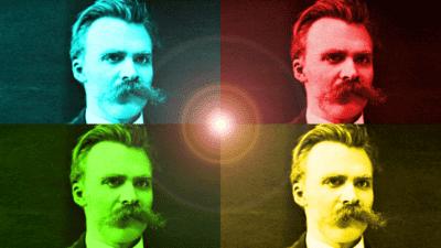 Édito essais #36 : Nietzsche partout mais nulle part