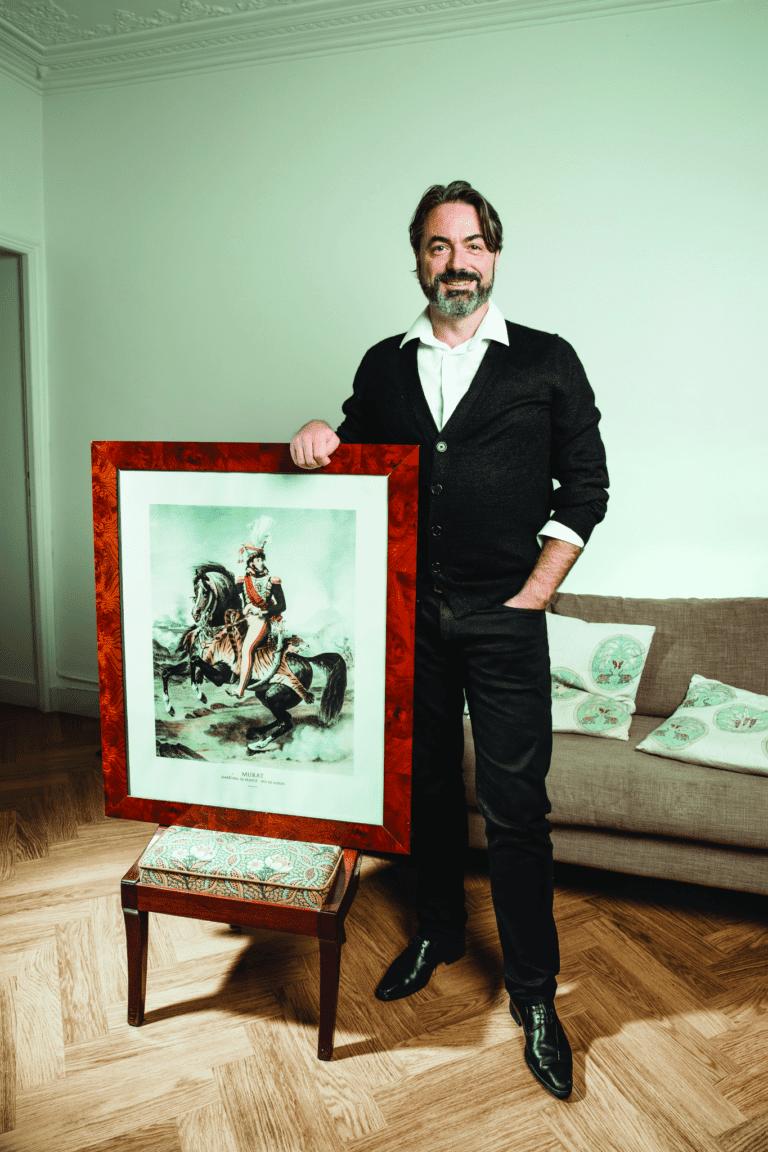 Joachim Murat : d'un Murat l'autre <img class='plus-nav-icon-menu icon-img' src='https://lincorrect.org/wp-content/uploads/2020/07/logo-article-small.png' style='height:20px;'>
