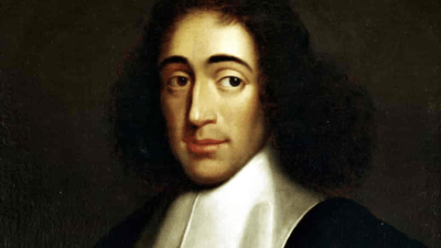 Les spinozistes contre Spinoza <img class='plus-nav-icon-menu icon-img' src='https://lincorrect.org/wp-content/uploads/2020/07/logo-article-small.png' style='height:20px;'>