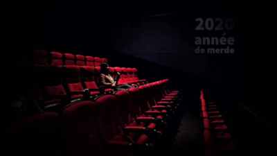 Sélectron : le flop films 2020 <img class='plus-nav-icon-menu icon-img' src='https://lincorrect.org/wp-content/uploads/2020/07/logo-article-small.png' style='height:20px;'>