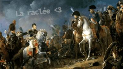 Sélectron des plus belles victoires de Napoléon <img class='plus-nav-icon-menu icon-img' src='https://lincorrect.org/wp-content/uploads/2020/07/logo-article-small.png' style='height:20px;'>
