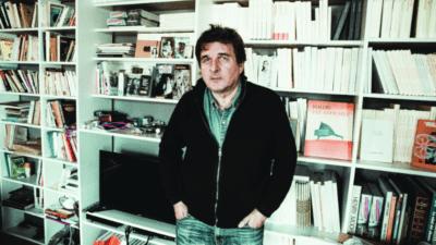 Frédéric Pajak : Pessoa, miroirs de l'inquiétude <img class='plus-nav-icon-menu icon-img' src='https://lincorrect.org/wp-content/uploads/2020/07/logo-article-small.png' style='height:20px;'>
