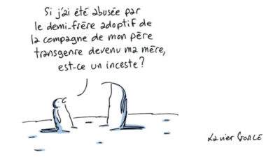 Le Monde s'excuse au nom de la liberté d'expression <img class='plus-nav-icon-menu icon-img' src='https://lincorrect.org/wp-content/uploads/2020/07/logo-article-small.png' style='height:20px;'>