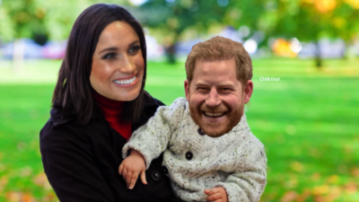 Meghan Markle, l'exemple à ne pas suivre <img class='plus-nav-icon-menu icon-img' src='https://lincorrect.org/wp-content/uploads/2020/07/logo-article-small.png' style='height:20px;'>