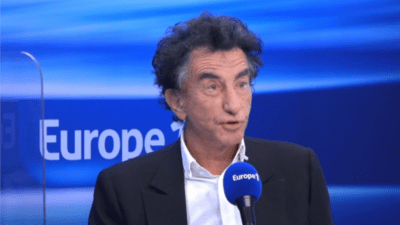 Jack Lang, toujours debout <img class='plus-nav-icon-menu icon-img' src='https://lincorrect.org/wp-content/uploads/2020/07/logo-article-small.png' style='height:20px;'>