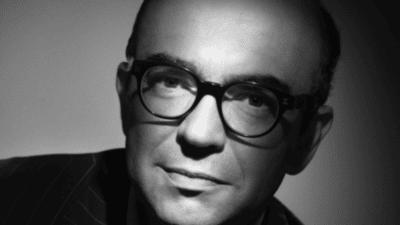 Karl Zéro : Pédophilie, enquête impossible
