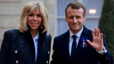 Affaire Duhamel : Macron mal à l'aise <img class='plus-nav-icon-menu icon-img' src='https://lincorrect.org/wp-content/uploads/2020/07/logo-article-small.png' style='height:20px;'>