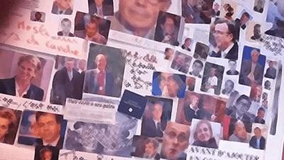 Jean-Paul Garraud : « Cette affaire du Mur des cons est un scandale considérable » <img class='plus-nav-icon-menu icon-img' src='https://lincorrect.org/wp-content/uploads/2020/07/logo-article-small.png' style='height:20px;'>