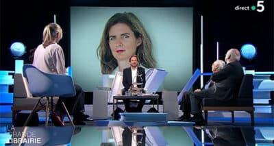Scandales sexuels à Saint-Germain – Michel Crépu : « La littérature a de moins en moins d'alliés dans la place » <img class='plus-nav-icon-menu icon-img' src='https://lincorrect.org/wp-content/uploads/2020/07/logo-article-small.png' style='height:20px;'>