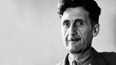George Orwell, saint laïc et justicier <img class='plus-nav-icon-menu icon-img' src='https://lincorrect.org/wp-content/uploads/2020/07/logo-article-small.png' style='height:20px;'>