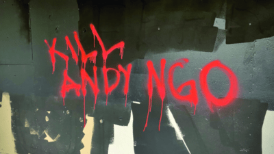 Andy Ngo, la bête noire des antifas ! <img class='plus-nav-icon-menu icon-img' src='https://lincorrect.org/wp-content/uploads/2020/07/logo-article-small.png' style='height:20px;'>