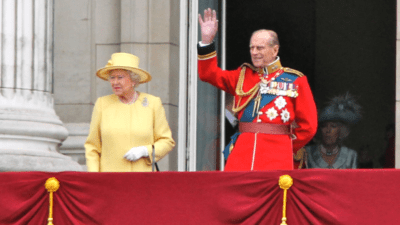 Sélectron : les vingt plus belles sorties du Prince Philip <img class='plus-nav-icon-menu icon-img' src='https://lincorrect.org/wp-content/uploads/2020/07/logo-article-small.png' style='height:20px;'>