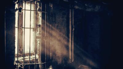 Éditorial essais d'avril : Vivre libre pour mourir